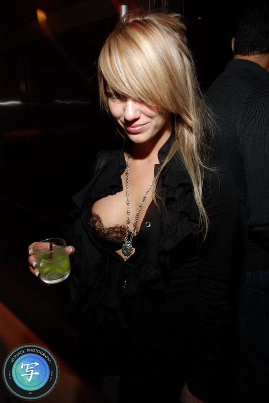 HOT Pictures - Blush Boutique Nightclub