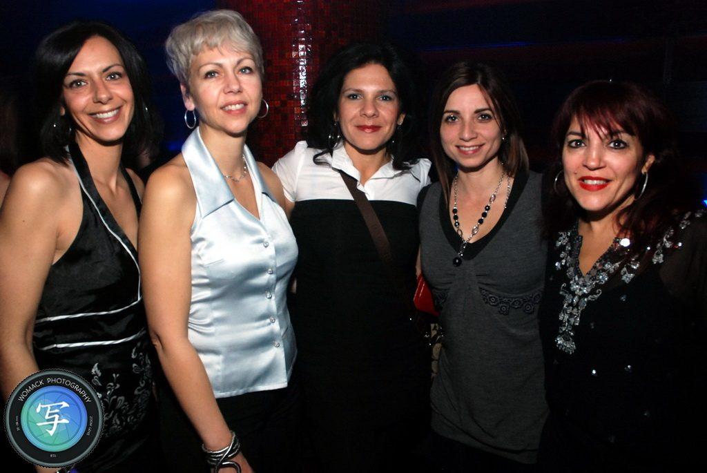 JET Nightclub HOT Pictures