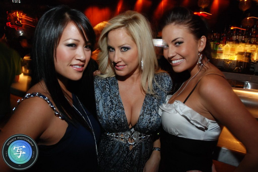 LAVO Tuesday at LAVO Nightclub